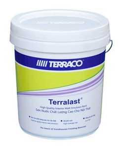 son nuoc noi that terralast 247x300 1
