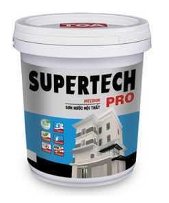 son nuoc noi that toa supertech pro int 247x300 1