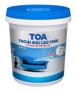 son nuoc noi that toa toa tmlc clean max 247x300 1