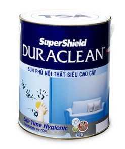son nuoc phu noi that toa super shield duraclean 247x300 1