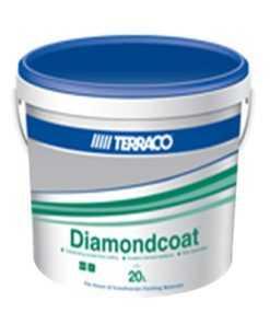 son san cn diamondcoat 247x300 1