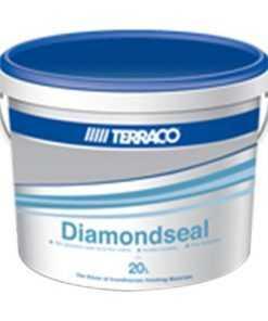 son san cn diamondseal 247x300 1