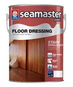 son san floor paint 6100 5l 247x300 1