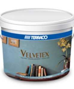 son trang tri terraco camay velvet tex 247x300 1