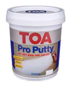 toa pro putty 247x300 1