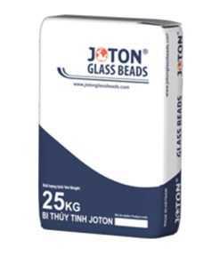 Hạt Phản Quang Joton Glass Bead