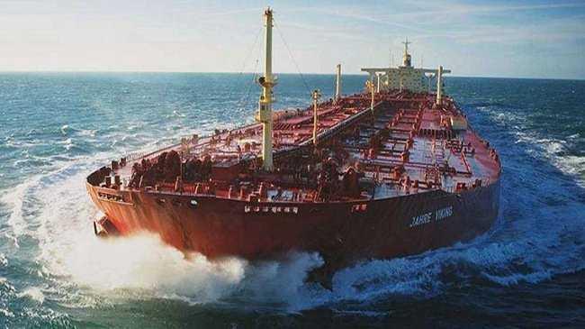 Những hãng cung cấp sơn dầu chất lượng