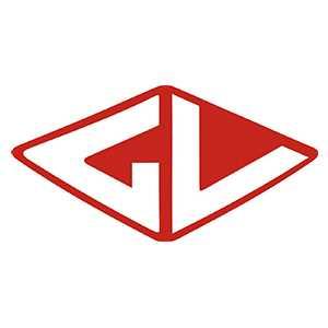 logo galant