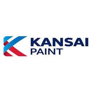 logo kansai