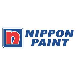 Dung Môi Nippon Hitex 5180 Wall Thiner