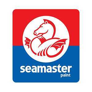 Bột Trét Sơn Gai Seamaster 1400 Texture Compound