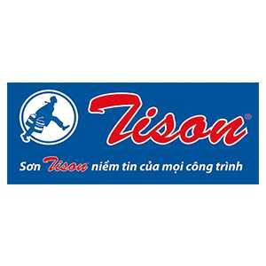 logo tison